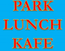 Park lunch cafe