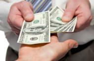 Взять кредит через интернет кострома как получить второй ипотечный кредит и
