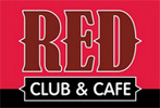 Club & Cafe RED