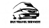 Bus Travel Services